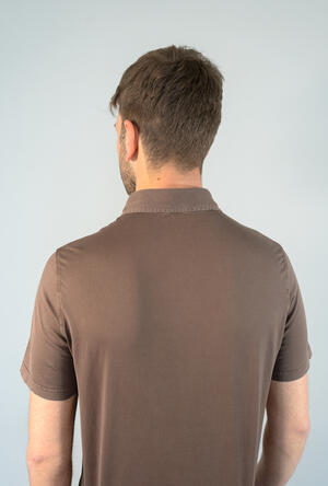 Polo collo camicia MAIN - Ferrante | img vers.300x/